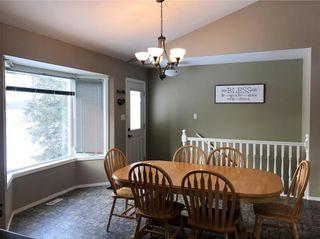 Photo 5: 2076 34E Road in Gardenton: R17 Residential for sale : MLS®# 202100065