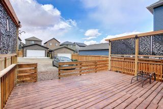 Photo 28: 50 Nolanfield Terrace NW in Calgary: Nolan Hill Detached for sale : MLS®# A1094076