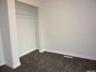 Photo 25: 2501 Edward Street in Regina: River Heights RG Residential for sale : MLS®# SK868012