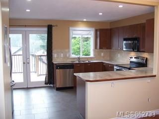 Photo 7: 2555 Stampede Trail in : Na Diver Lake House for sale (Nanaimo)  : MLS®# 862733