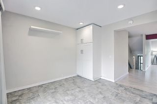 Photo 9: 8 3302 50 Street NW in Calgary: Varsity Row/Townhouse for sale : MLS®# A1120305