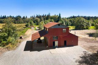 Photo 12: 2144 Anderton Rd in : CV Comox Peninsula House for sale (Comox Valley)  : MLS®# 854476