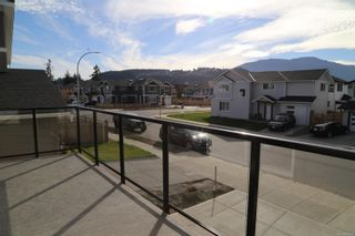 Photo 29: 574 Menzies Ridge Dr in Nanaimo: Na University District House for sale : MLS®# 887010