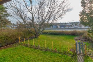 Photo 22: 213 Crease Ave in : SW Tillicum House for sale (Saanich West)  : MLS®# 863901