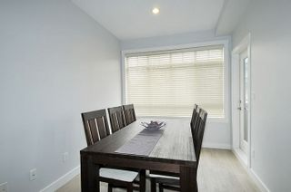 "Photo 4: 1 13771 232A Street in Maple Ridge: Silver Valley Townhouse for sale in ""SILVER HEIGHTS ESTATES"" : MLS®# R2217109"