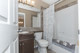 Photo 28: 11718 85 Street NW in Edmonton: Zone 05 House for sale : MLS®# E4251821