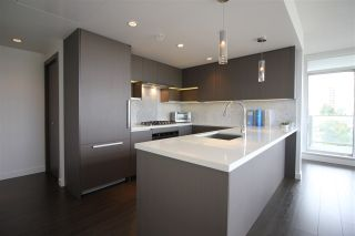 """Photo 6: 707 6538 NELSON Avenue in Burnaby: Metrotown Condo for sale in """"THE MET2"""" (Burnaby South)  : MLS®# R2399182"""