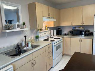 Photo 19: 312 3855 11th Ave in Port Alberni: PA Port Alberni Condo for sale : MLS®# 886559
