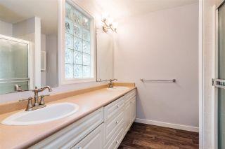 Photo 13: 11546 236B Street in Maple Ridge: Cottonwood MR House for sale : MLS®# R2299928