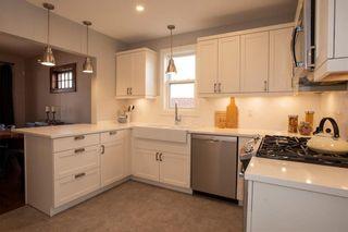 Photo 10: 202 Oak Street in Winnipeg: River Heights North Residential for sale (1C)  : MLS®# 202109426