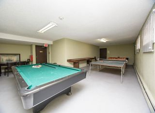 """Photo 27: 357 2821 TIMS Street in Abbotsford: Abbotsford West Condo for sale in """"PARKVIEW ESTATES"""" : MLS®# R2513444"""