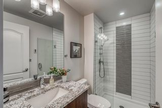 Photo 23: 1507 303 13 Avenue SW in Calgary: Beltline Apartment for sale : MLS®# A1092603