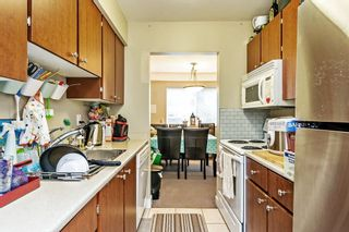 """Photo 11: 1 5700 200TH Street in Langley: Langley City Condo for sale in """"LANGLEY VILLAGE"""" : MLS®# R2582490"""