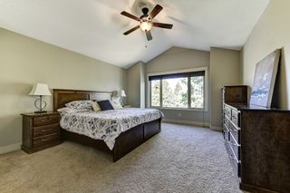 Photo 26: 2549 Pebble Place in West Kelowna: Shannon  Lake House for sale (Central  Okanagan)  : MLS®# 10228762