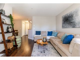 """Photo 14: 210 5977 177B Street in Surrey: Cloverdale BC Condo for sale in """"THE STETSON"""" (Cloverdale)  : MLS®# R2482496"""