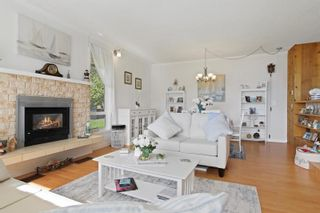 Photo 14: 5186 Robinson Place, in Peachland: House for sale : MLS®# 10240845