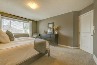 Photo 29: 49 Chaparral Valley Terrace SE in Calgary: Chaparral Detached for sale : MLS®# A1133701