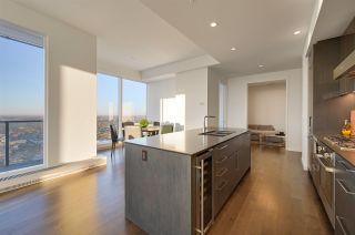 Photo 12: 4401 10360 102 Street in Edmonton: Zone 12 Condo for sale : MLS®# E4219512