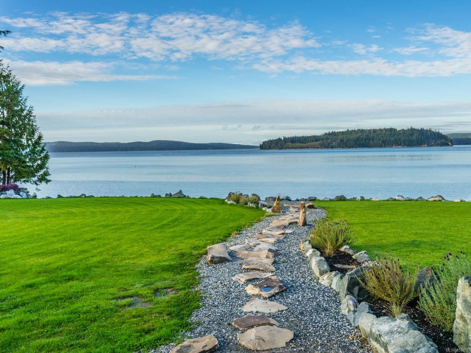 Photo 72: Photos: 6030 MINE Rd in : NI Port McNeill House for sale (North Island)  : MLS®# 858012