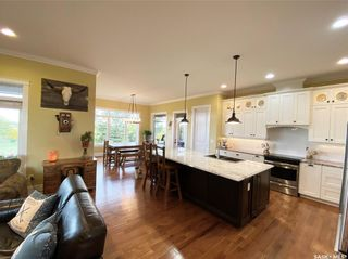 Photo 15: 110 Rudy Lane in Outlook: Residential for sale : MLS®# SK871706