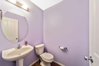 Photo 15: 53 Bridleridge Heights SW in Calgary: Bridlewood Detached for sale : MLS®# A1129360