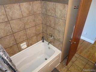 Photo 17: 6819 WHELAN Drive in Regina: Rochdale Park Single Family Dwelling for sale (Regina Area 01)  : MLS®# 574968