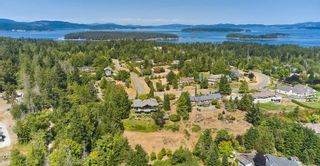 Photo 65: 10977 Greenpark Dr in : NS Swartz Bay House for sale (North Saanich)  : MLS®# 883105