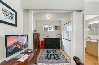 Photo 10: 2496 E 19TH Avenue in Vancouver: Renfrew Heights House for sale (Vancouver East)  : MLS®# R2492471