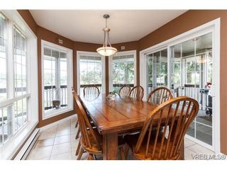 Photo 7: 948 Page Ave in VICTORIA: La Glen Lake House for sale (Langford)  : MLS®# 696682