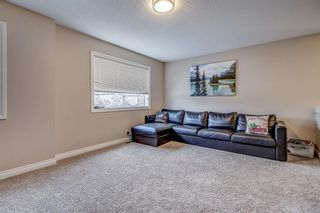 Photo 26: 16202 Everstone Road SW in Calgary: Evergreen Detached for sale : MLS®# A1050589