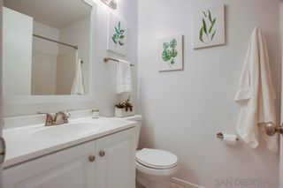 Photo 28: SCRIPPS RANCH Condo for sale : 2 bedrooms : 11255 Affinity Ct #100 in San Diego