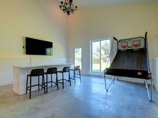 Photo 4: 1136 Roy Rd in : SW Northridge Land for sale (Saanich West)  : MLS®# 878574