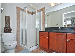 Photo 10: 1730 21 Avenue SW in CALGARY: Bankview Townhouse for sale (Calgary)  : MLS®# C3503737