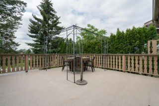 Photo 17: 2590 SPRINGHILL Street in Abbotsford: Abbotsford West House for sale : MLS®# R2269802