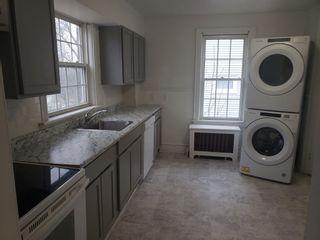 Photo 2: 144 Cornishtown Road in Sydney: 201-Sydney Residential for sale (Cape Breton)  : MLS®# 202101958