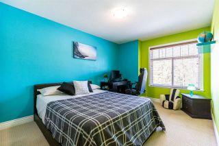 Photo 27: 24388 104 Avenue in Maple Ridge: Albion House for sale : MLS®# R2467563