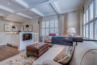Photo 16: 1201 Prospect Avenue SW in Calgary: Upper Mount Royal Detached for sale : MLS®# A1152138