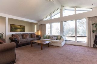 Photo 4: 1025 SUTHERLAND Avenue in North Vancouver: Boulevard House for sale : MLS®# R2316572