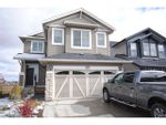 Property Photo: 394 WILLIAMSTOWN GR NW in Airdrie