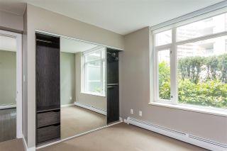 "Photo 10: 356 168 W 1ST Avenue in Vancouver: False Creek Condo for sale in ""WALL CENTRE - FALSE CREEK"" (Vancouver West)  : MLS®# R2510133"
