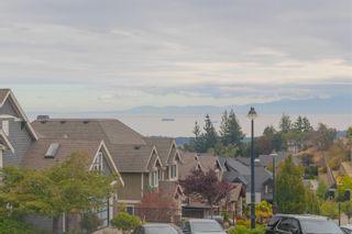 Photo 68: 2206 Woodhampton Rise in Langford: La Bear Mountain House for sale : MLS®# 886945