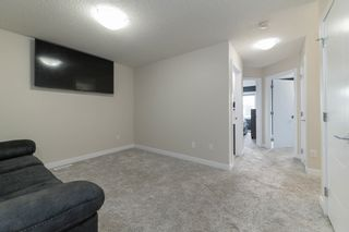 Photo 39: 7647 CREIGHTON Place in Edmonton: Zone 55 House for sale : MLS®# E4262314