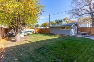 Photo 35: 8710 64 Avenue in Edmonton: Zone 17 House for sale : MLS®# E4266247