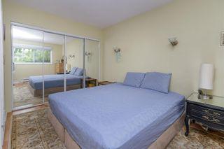 Photo 13: 9829 Spruce St in Chemainus: Du Chemainus House for sale (Duncan)  : MLS®# 886744