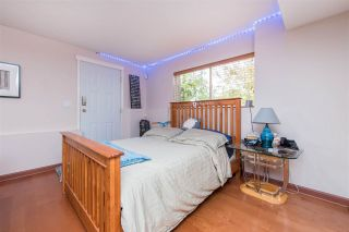 """Photo 36: 7978 WEATHERHEAD Court in Mission: Mission BC House for sale in """"COLLEGE HEIGHTS"""" : MLS®# R2579049"""