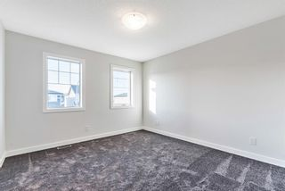 Photo 16: 163 Evanscrest Place NW in Calgary: Evanston Detached for sale : MLS®# A1065749