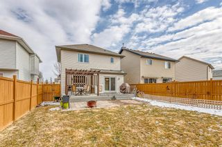 Photo 25: 224 Somerglen Common SW in Calgary: Somerset Detached for sale : MLS®# A1087155