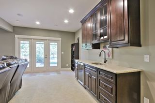 Photo 35: 38 LINKSVIEW Drive: Spruce Grove House for sale : MLS®# E4260553