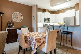 Photo 12: 310 910 70 Avenue SW in Calgary: Kelvin Grove Apartment for sale : MLS®# A1061189