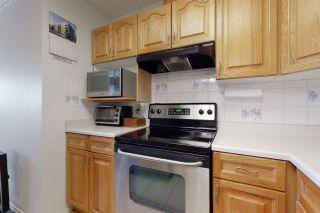 Photo 10: 301 17151 94A Avenue in Edmonton: Zone 20 Condo for sale : MLS®# E4232679